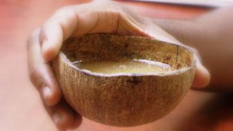 Kava-Bowl4